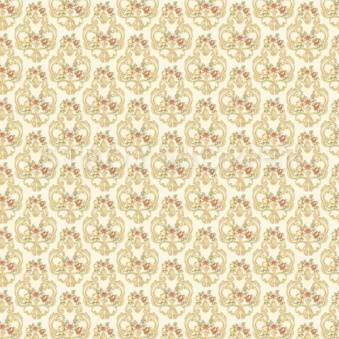 Обои WNP wallcovering Floral 21014-2