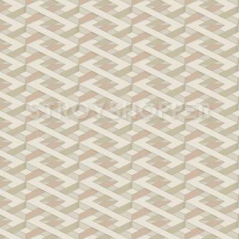 Обои WNP wallcovering Matrix 54326-3