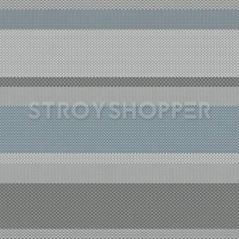 Обои WNP wallcovering D and D 65363-3