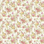 Обои WNP wallcovering Floral 21011-1