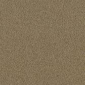 Обои WNP wallcovering D and D 65331-3