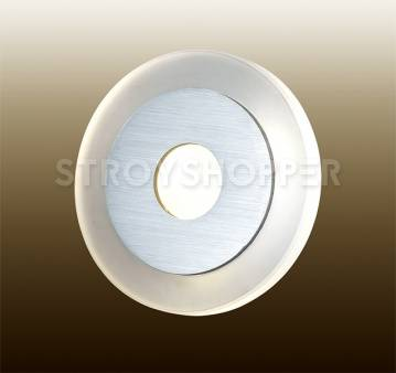 Бра ODEON LIGHT 2723/3WL