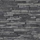 Обои AS-Creation Wood and Stone 9142-24