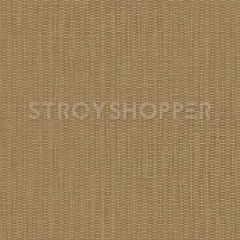 Обои WNP wallcovering D and D 65362-7