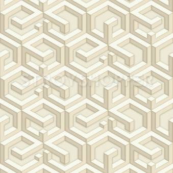 Обои WNP wallcovering Matrix 54323-2