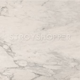 Плитка Casa Dolce Casa Stones and More Stone Calacatta Smooth Rett. 742067