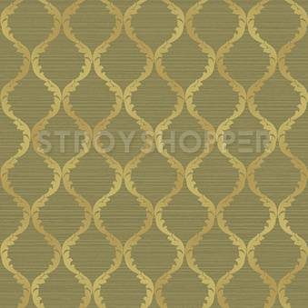 Обои WNP wallcovering Sorrento 53306-4