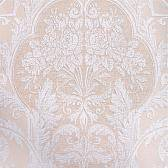 Обои Atlas Wallcoverings Unlimited 521-4