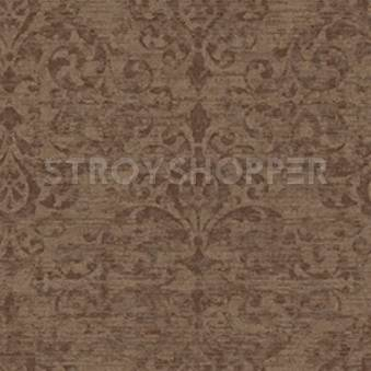 Обои FT Wallcoverings Darae 7005-31
