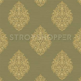 Обои WNP wallcovering Sorrento 53308-4
