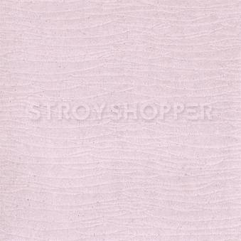 Обои WNP wallcovering D and D 65295-3