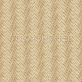 Обои WNP wallcovering Matrix 54331-3