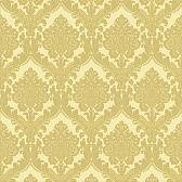 Обои WNP wallcovering Sorrento 53313-3