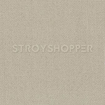 Обои WNP wallcovering D and D 65326-4