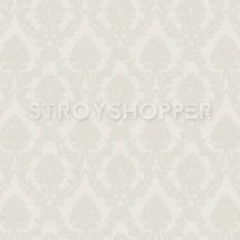 Обои WNP wallcovering Royal Silk JCD2004-1