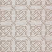 Обои Atlas Wallcoverings Infinity 559-1