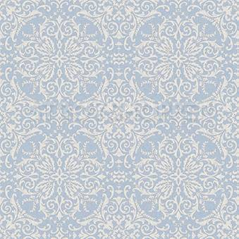 Обои WNP wallcovering D and D 65360-3