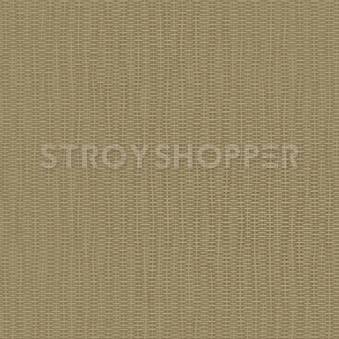 Обои WNP wallcovering D and D 65362-6