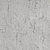 Обои BN Wallcoverings Essentials 218023