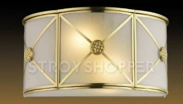 Бра ODEON LIGHT 2270/2W
