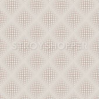 Обои WNP wallcovering Matrix 54329-2