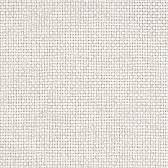 Обои WNP wallcovering D and D 65366-2