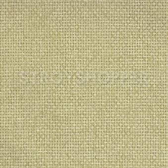 Обои WNP wallcovering D and D 65366-4