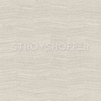 Корейские 3D обои Natural Faux SD102151