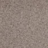 Обои BN Wallcoverings Essentials 218052