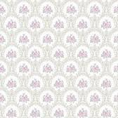 Обои WNP wallcovering Floral 21015-1