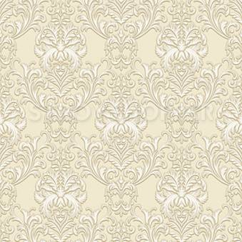 Обои WNP wallcovering Royal Silk JCD2007-2