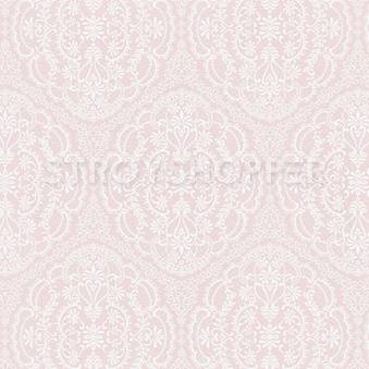 Обои WNP wallcovering D and D 65364-2