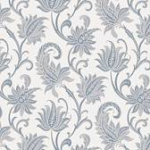 Обои WNP wallcovering Sorrento 53305-2