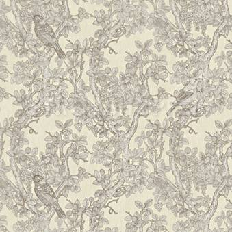 Обои WNP wallcovering D and D 65368-2