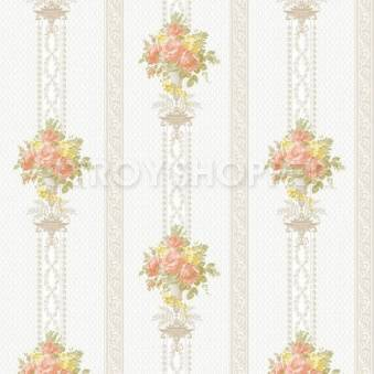 Обои WNP wallcovering Floral 21007-1
