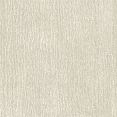 Обои WNP wallcovering Sorrento 53304-3