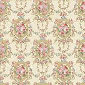 Обои WNP wallcovering Floral 21003-2
