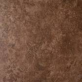 Керамогранит Gracia Ceramica Soul dark brown 450х450х8