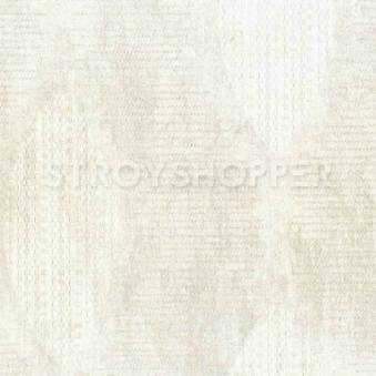 Обои Atlas Wallcoverings Infinity 555-1