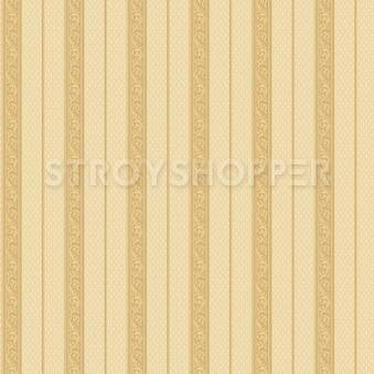 Обои WNP wallcovering Floral 21008-5