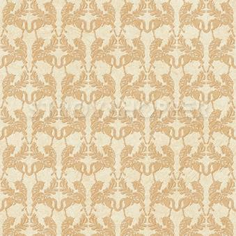 Обои WNP wallcovering The Pair 75025-3