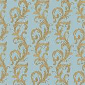 Обои WNP wallcovering Sorrento 53310-4