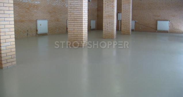 Наливной полимерный паропроницаемый пол расход мастика битумная мб 70/60 н.новгород