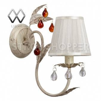 Бра MW-Light 379027701