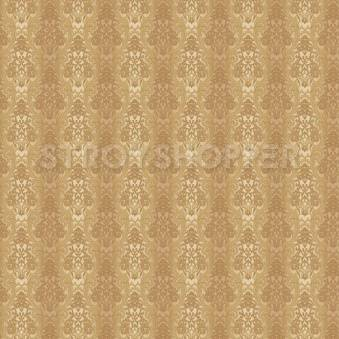 Обои WNP wallcovering Floral 21006-5