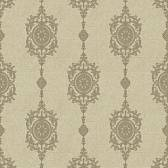 Обои WNP wallcovering Sorrento 53302-4