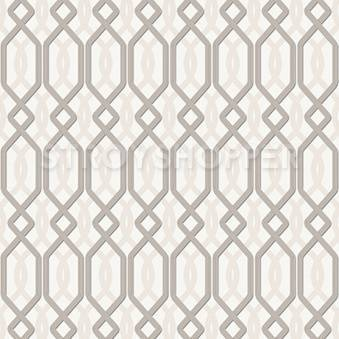 Обои WNP wallcovering The Pair 75022-3