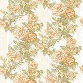Обои WNP wallcovering Floral 21001-1