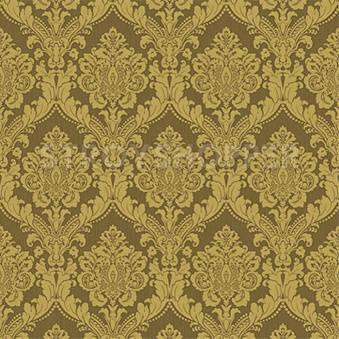 Обои WNP wallcovering Sorrento 53313-4