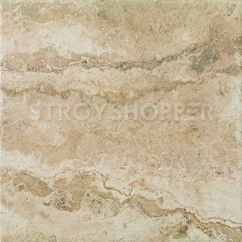 Плитка Италон NaturalLife Nl-Stone Almond Antique Cerato 610015000160